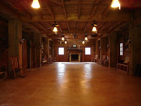Indian Kitchen Interiors the barn rustic weddings group events indian springs