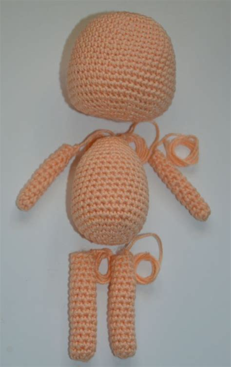 doll lessons 1000 images about amigurumi tutorials on