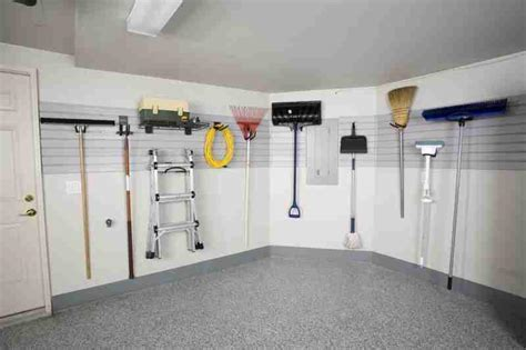Garage Wall Panel System by Garage Storage Wall Systems Android Apps On Play