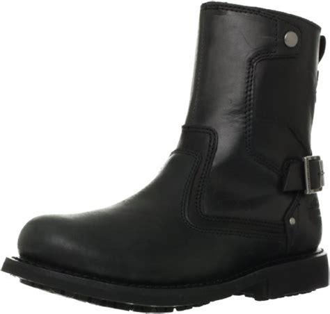 discount harley boots harley davidson men s gavin motorcycle boot cheap winter