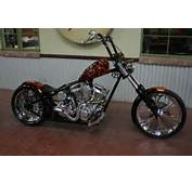 West Coast Choppers On Pinterest  Chopper Bobbers And Road Glide