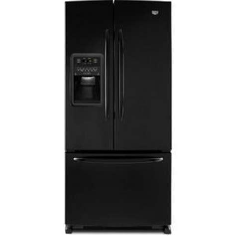 maytag door refrigerator review maytag door refrigerator mfi2269veb mfi2269vew