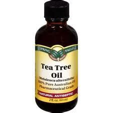 Homeopathic Sprite Healing Centers Mold Detox by 25 Best Ideas About Tea Tree On