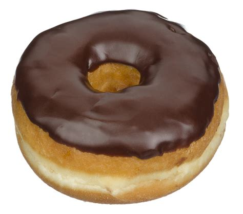 donut the dunkin donuts biscuits whiskey