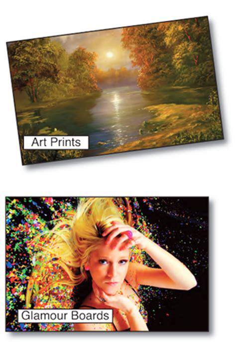 inkjet printable poster board inkjet printable poster board mtm imaging supplies