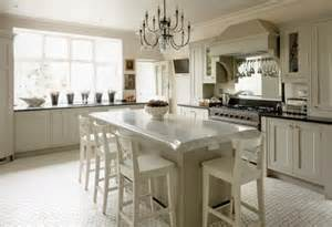 Kitchen Island With Seating For 5 Kitchen Island That Seats 5 Kitchen Pinterest