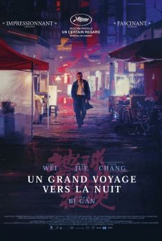 regarder vf un grand voyage vers la nuit film streaming vf complet le grand bal 2018 en streaming vf gratuit voirfilms hd