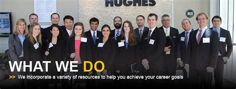 Baylor Executive Mba Reviews by Business Career Management Baylor