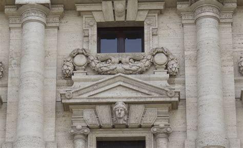 sede bartolini roma palazzo di giustizia port of rome civitavecchia