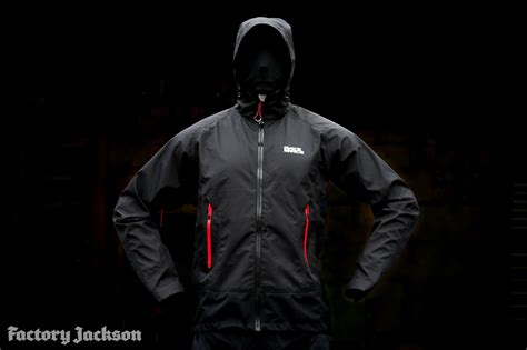 best mtb jacket mtb waterproof jackets grouptest factory jackson