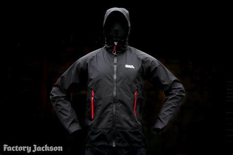 best mtb winter jacket mtb waterproof jackets grouptest factory jackson