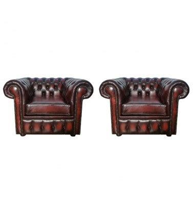 cls sofa cls chesterfield sofas brokeasshome com