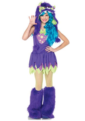 Halloween Costume Giveaway - trendy monster halloween costumes giveaway giveaway bandit