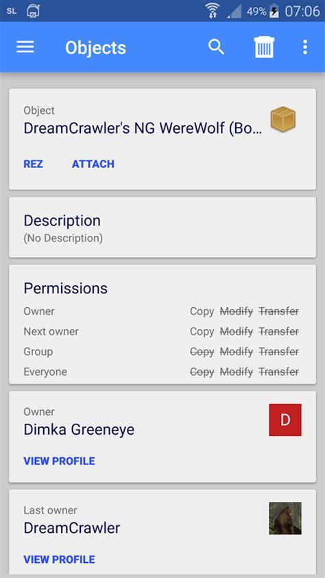 lumiya apk lumiya 3 1 2 apk android social apps