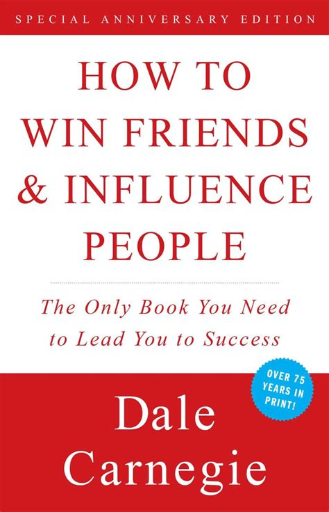 how to win friends and influence book report 5 best sellers in business money best books to read