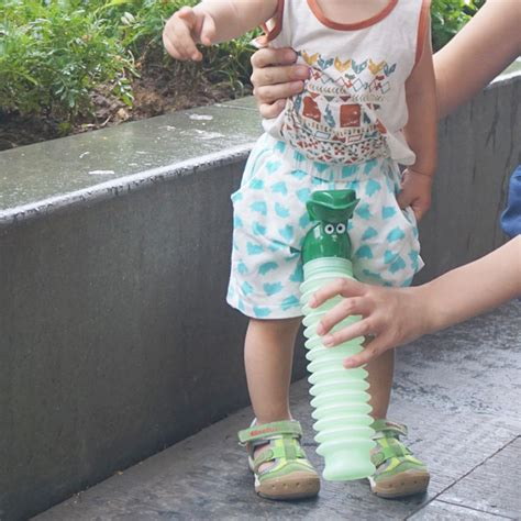 little boy show pee pee pee standing boy tallgibb blogspot boy style compare prices on pee bottle online shopping buy low