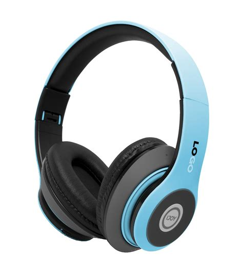 best quality headphones for cheap top 10 cheap wireless headphones in 2018 best quality