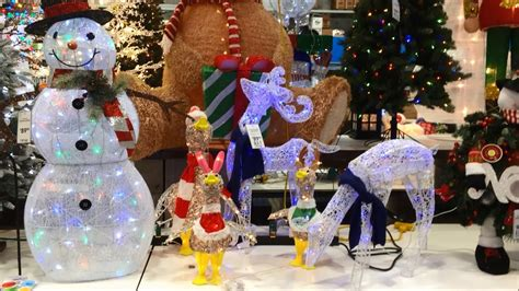 lowes home store christmas decorations lowes decorations 2017 home decorating ideas
