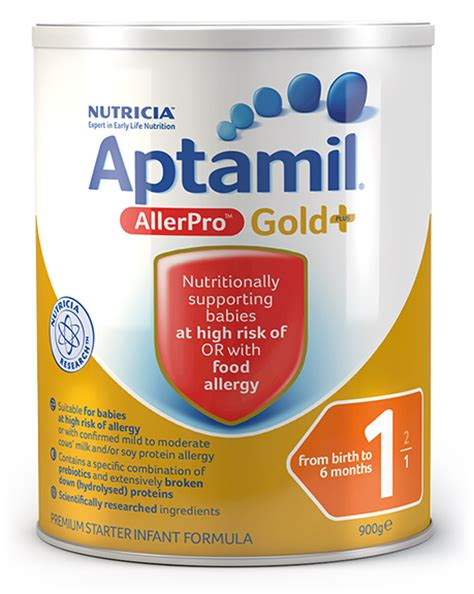 aptamil 2 ab wann aptamil gold allerpro 1 reviews page 2 productreview