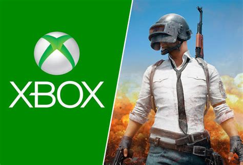 pubg vaulting update pubg steam game update incoming ahead of xbox one and ps4