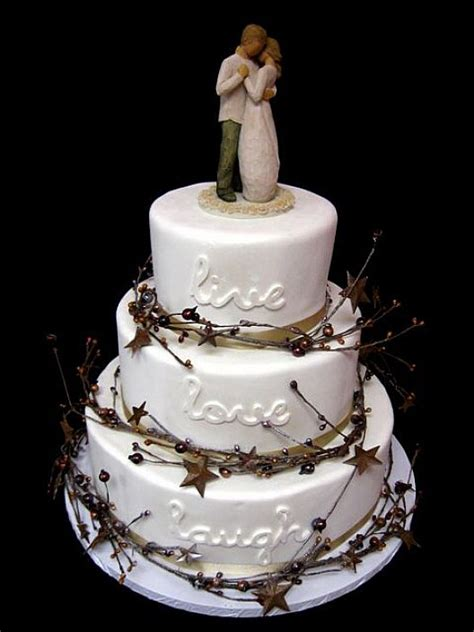 diy wedding cake ideas do it yourself wedding cake ideas idea in 2017