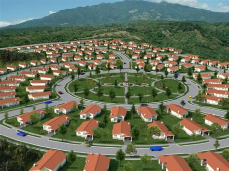 A Gatored Community gated communities boqueteforsale