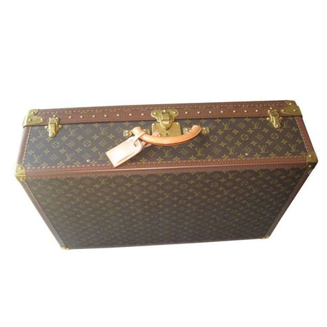 Louis Vuitton Furniture by Louis Vuitton Quot Alzer 75 Quot For Sale At 1stdibs