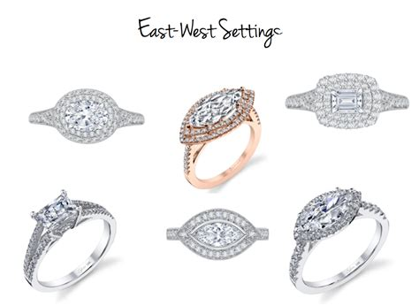 Wedding Rings New Jersey by The Top Engagement Ring Styles For 2015 New Jersey