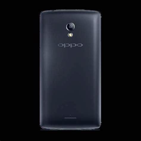 Handphone Oppo A7 harga oppo r001 dan spesifikasi lengkap april 2018