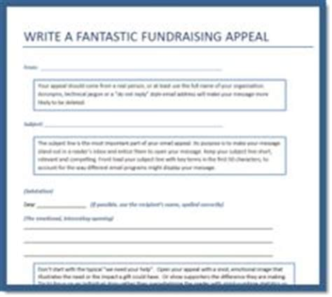 Nonprofit Appeal Letter Template 1000 Images About Ground Breaking Event On Nonprofit Fundraising Fundraising And
