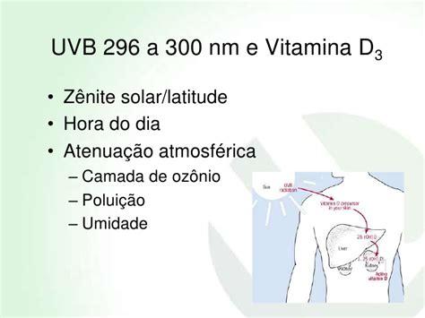 lada uvb tartarughe lade uv b lade uvb e vitamina d lade uvb e vitamina d
