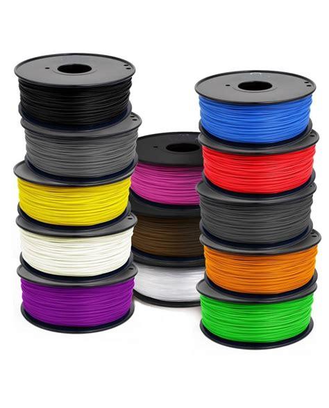 Cartridge Printer 3d 3d printer cartridge pla for sale at best price 36 usd