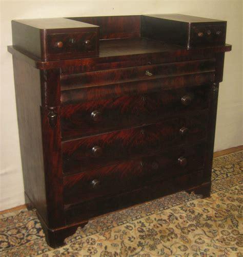 dresser with hidden compartment secret compartment dresser stashvault