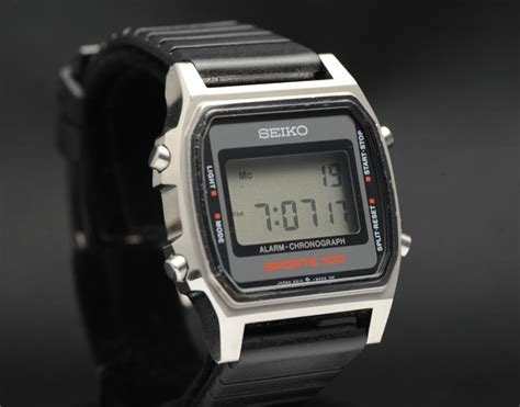 seiko digital watches fashioncold