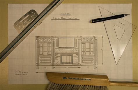 pattern drafting services services
