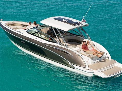 formula boats laconia nh 2016 formula bowrider 350 cbr for sale laconia nh
