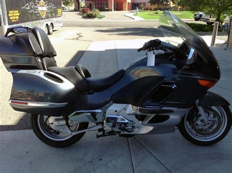 1994 bmw k75 for sale buy 1994 bmw k75 standard on 2040 motos