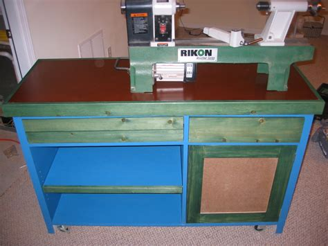 lathe bench plans download mini lathe bench plans plans free