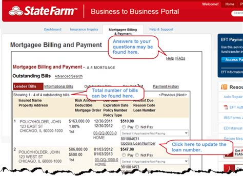 State Farm Background Check Policy Insurance Agents Trend Home Design And Decor