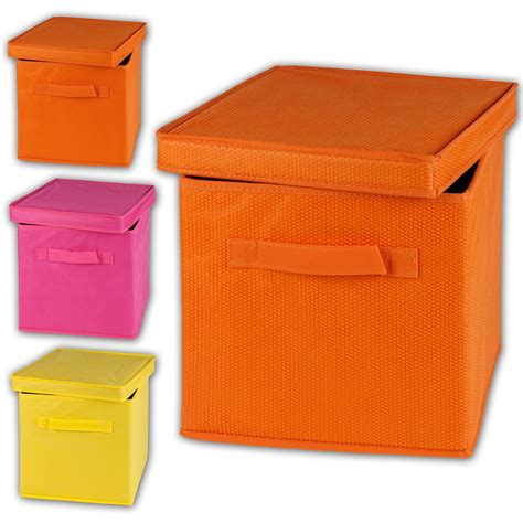 foldable storage bins best storage design 2017
