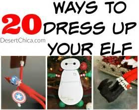 12 Kids Elf Costume Boys Girls » Ideas Home Design