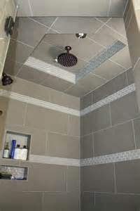 Bath And Shower Surrounds tehachapi tile photo gallery