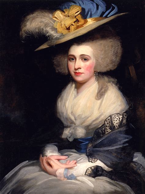 abigail adams pictures q a answers to questions from our friends on facebook