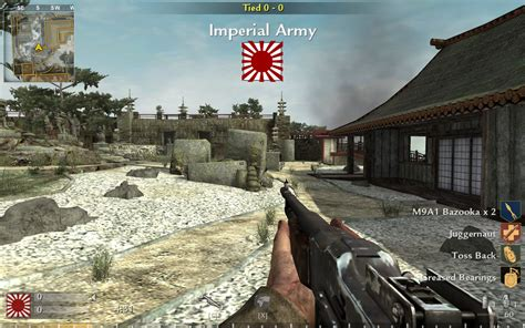 implosion full version crack download call of duty world at war free for pc full
