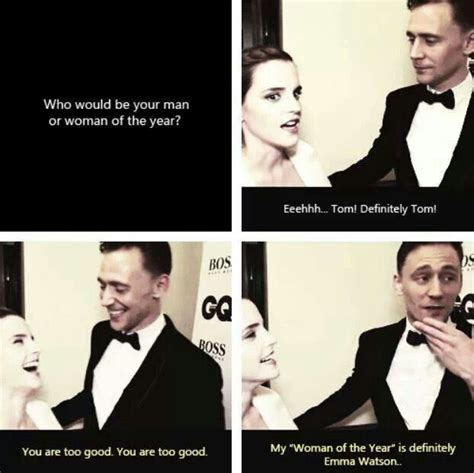 emma watson and tom hiddleston tom hiddleston and emma watson why i love the uk