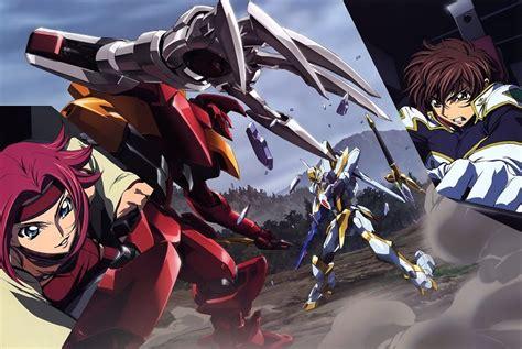 anime mecha top 15 best mecha robot anime of all time myanimelist net