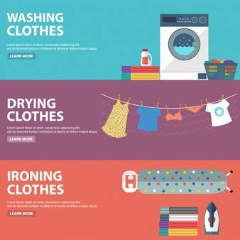 design a laundry online laundry vectors photos and psd files free download