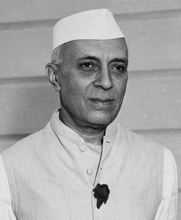 biography of nehru jawaharlal nehru gallery