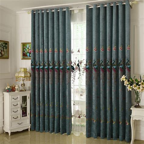 diy soundproof curtains 100 sound dening curtains diy how to soundproof