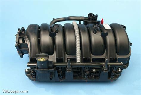 2006 jeep grand idle problems dodge ram idle air valve location get free image